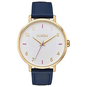 NIXON Clock Woman ref. A1091-151-00