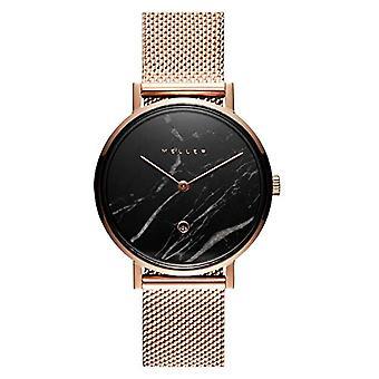 MELLER Unisex watch ref. W1RMN-2ROSE