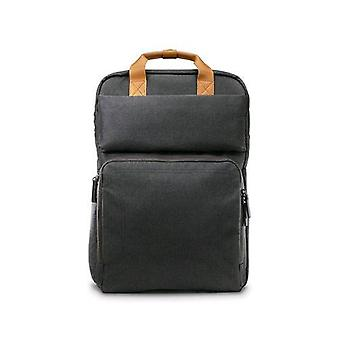 Hp powerup notebook backpack from 17.3