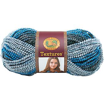Textures Yarn-vagues 931-204