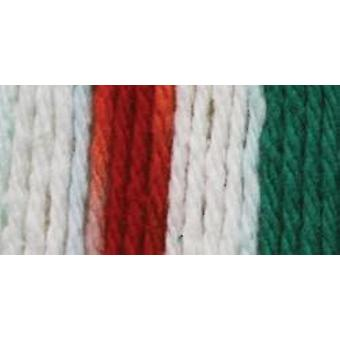 Handicrafter Cotton Yarn - Ombres-Mistletoe 162102-2706