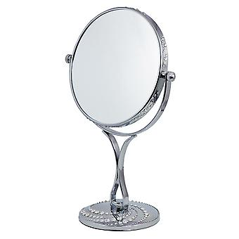 Luxury cosmetic mirror Whirl ACSC-5