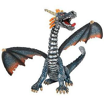 Yolanda Sitting Dragon (Kids , Toys , Dolls , Playsets And Figures , Minifigures)