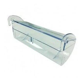 Yagu Trough Cover Cria Ibicanari (Birds , Feeders & Water Dispensers , For Cages)