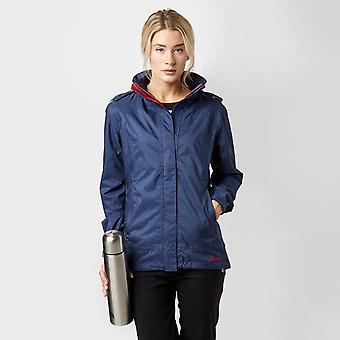 Tormenta de Peter Glide Marga impermeable chaqueta mujer