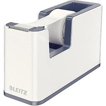 Tape dispenser Leitz