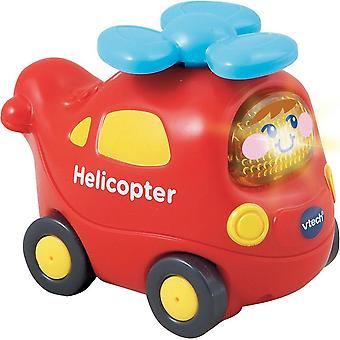 Vtech Baby Toot-Toot Drivers Helicopter