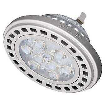 Century 111 Par bulb, 11W E27 Base (Home , Lighting , Light bulbs and pipes)