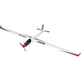 Reely SZD-54 RC model glider PNP 2120 mm