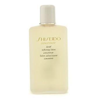 Concentré de Shiseido Facial Lotion - 150ml / 5oz de ramollissement