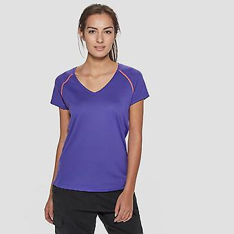 Helly Hansen Active Flow Women's T-shirt