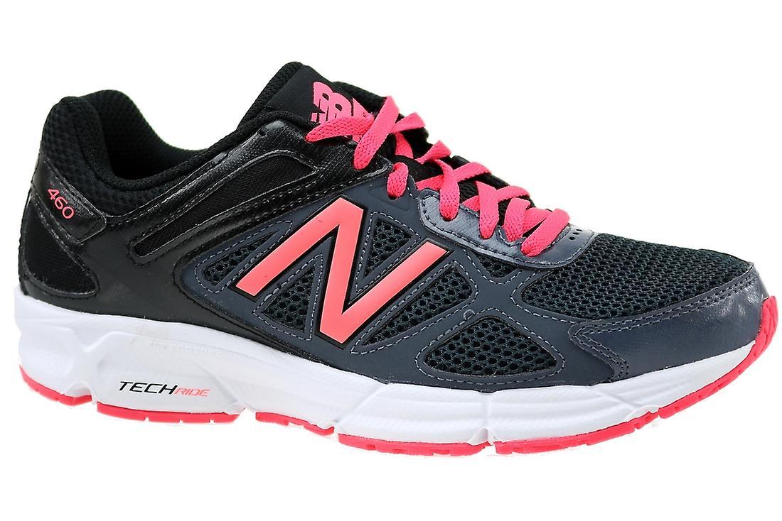 New Balance W460CG1 Womens running shoes