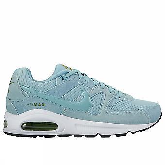 Nike Wmns Air Max command 397690 403 women's Moda shoes