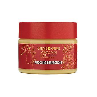 Creme of Nature Pudding Perfection Curl Enhancing Creme 326g