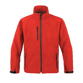 Stormtech Mens Ultra Light Softshell Jacket (Waterproof and Breathable)