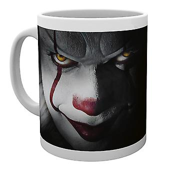 IT-Pennywise-Becher