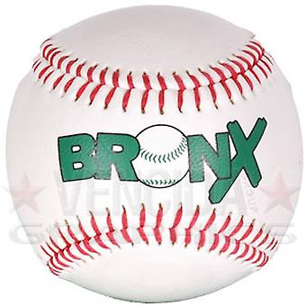 Baseball di sicurezza BRONX [single]