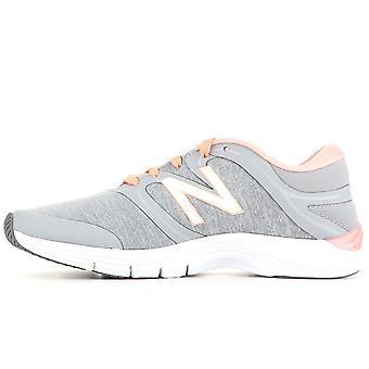 新しいバランス WX711HO2 普遍的な女性靴