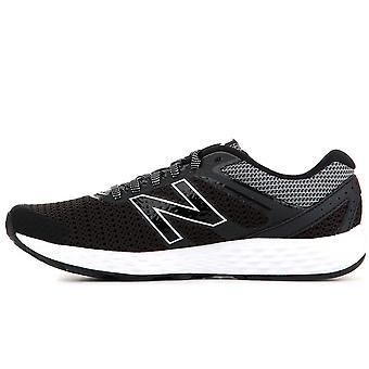 New Balance W520RL3 universal  women shoes