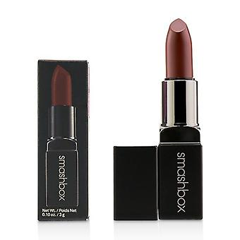 Smashbox Be Legendary Lipstick - Made It (Matte) - 3g/0.1oz
