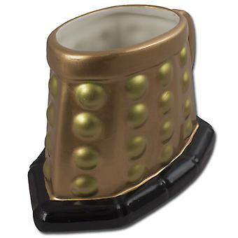 Doctor Who Dalek 3D krus