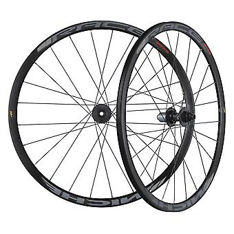 Miche Wheelset race AXY WP DX 28″ disc / / 11-speed