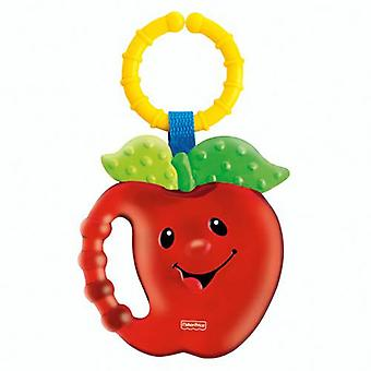 Fisher-Price Rattle and Teether Assortment 1