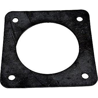 Pentair 39501200 Pot to Volute Gasket for Ultra-Flow Pool or Spa Pump