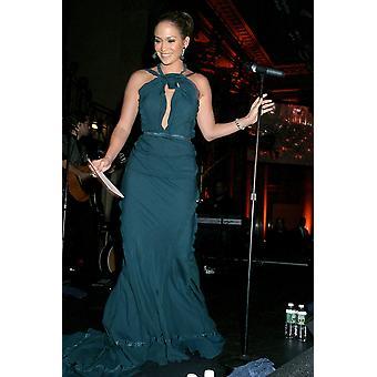 Jennifer Lopez innen für Wall-Street-Konzertreihe am CiprianiS mit Marc Anthony Cipriani Restaurant Innenstadt von Wall Street New York Ny 15. September 2005 Foto von Rob RichEverett Sammlung Celebrity