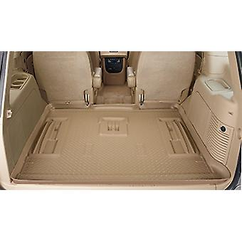 Husky Liners Cargo Liner dietro sedile 3 ° si adatta città paese Stow-N-Go & 05-18