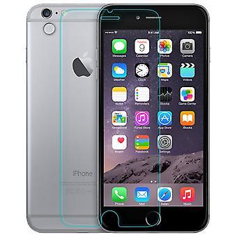 Apple iPhone 6 plus screen protector pancerz ochrony szkiełka zbiornika
