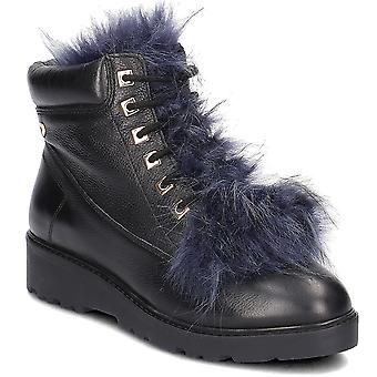 Gioseppo 46479 46479BLACK   women shoes