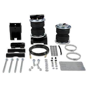 Air Lift 88347 LoadLifter 5000 Ultimate Air Spring Kit with Internal Jounce Bumper