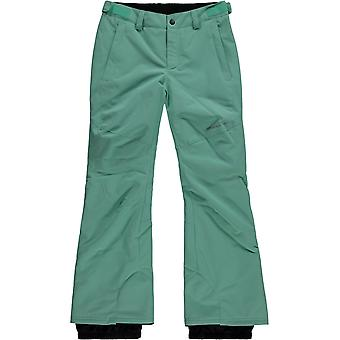 Oneill Ocean Wave Charm Girls Snowboarding Pants