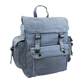 Highlander Large Web Backpack