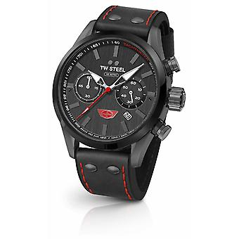 TW Steel Donkervoort 40e anniversaire Limited Edition TW983 Watch