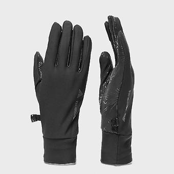 Technicals Women's Stretch Gloves