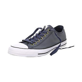 Sapatos de homens universal Converse CT AS OX 155378C