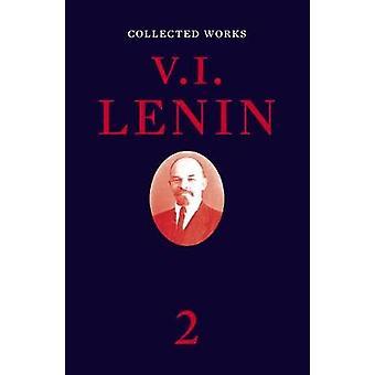 Collected Works - Volume 2 by Collected Works - Volume 2 - 978178663631