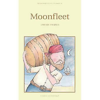 Moonfleet by J. Meade Falkner - 9781840221695 Book