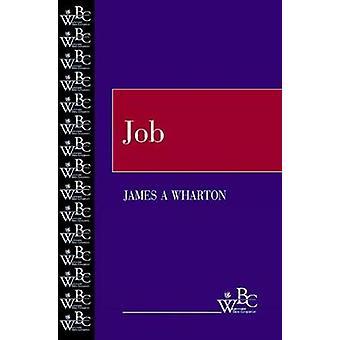 Auftrag von Wharton & James A.