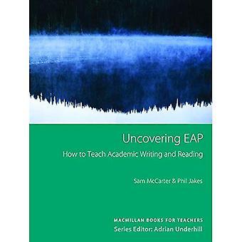 Descobrindo EAP livro (série de Mbt)