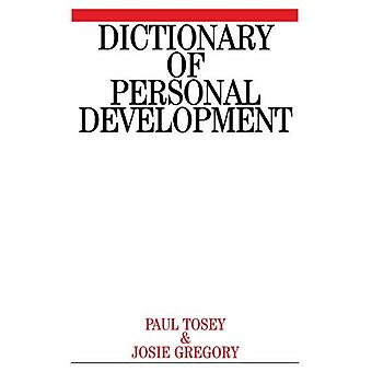 Dizionario di sviluppo personale
