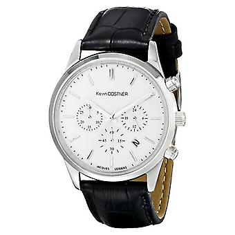 Watch unisex Jacques Lemans KC - 103 has (41 mm)