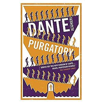 Purgatory (Evergreens)