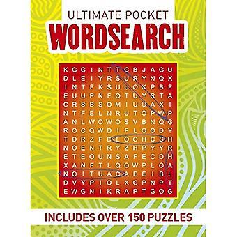 Wordsearch (Gift flexis)