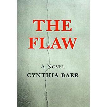 A falha por Baer & Cynthia