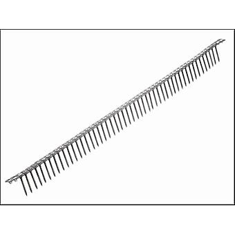 Senco Duraspin Collated Screws Chipboard 4.0 X 40mm Pack 1,000