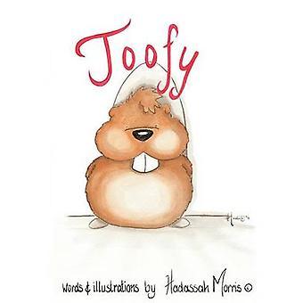 Toofy by MorrisRijpstra & Hadassah