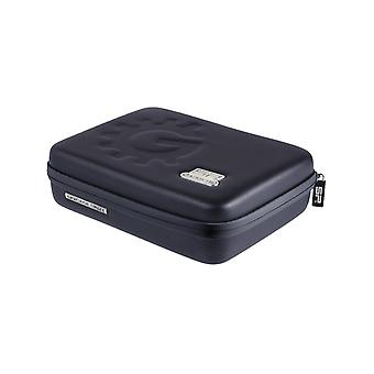 SP Gadgets Black POV Elite Universal Carry Case
